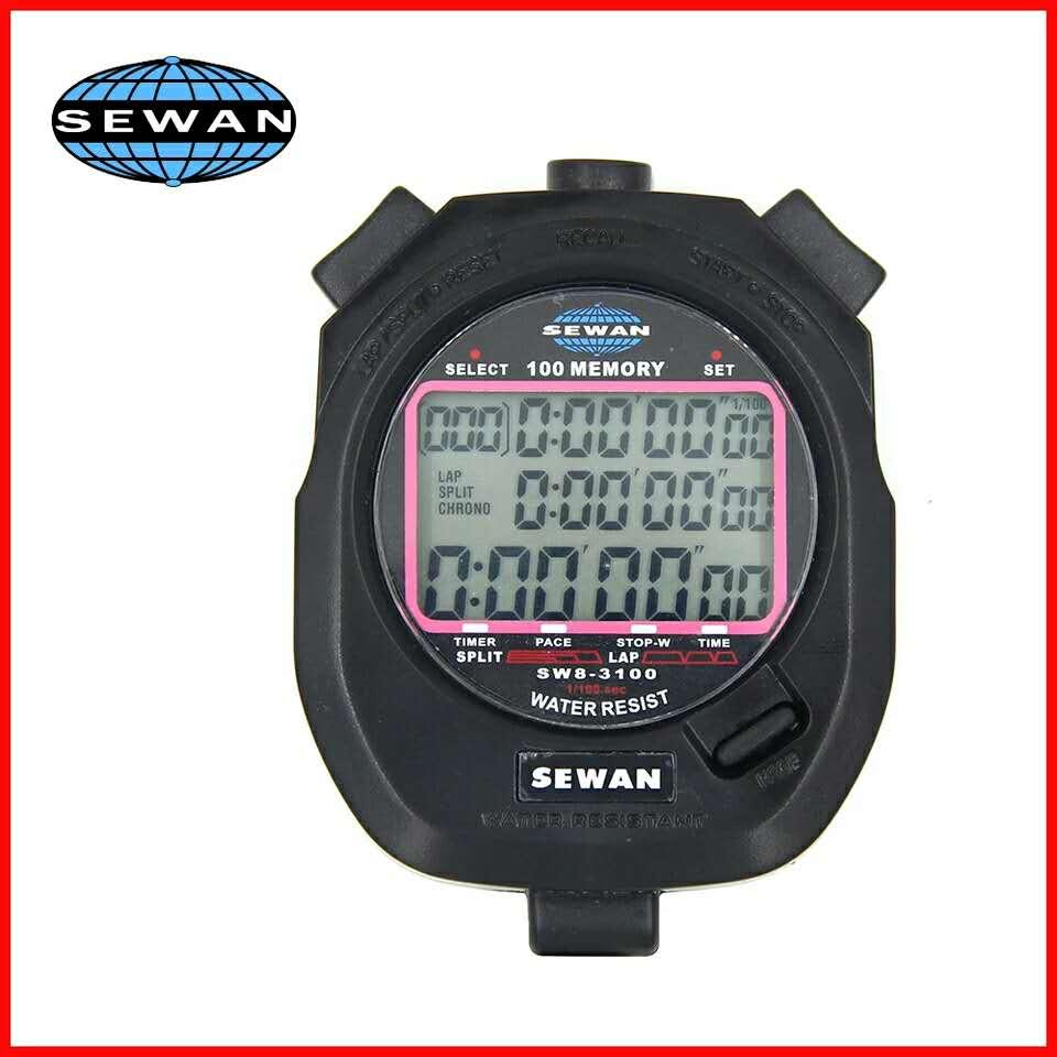 SW8-3100计时表