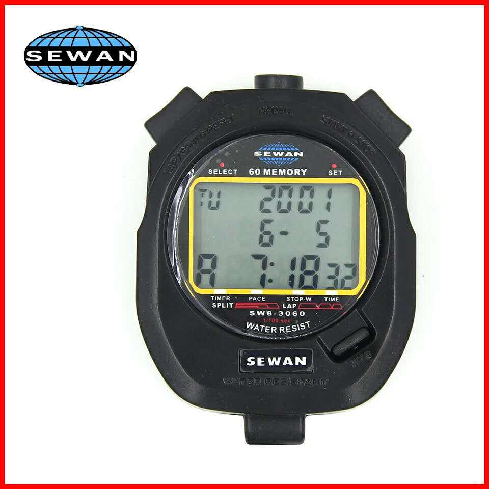 SW8-3060计时表