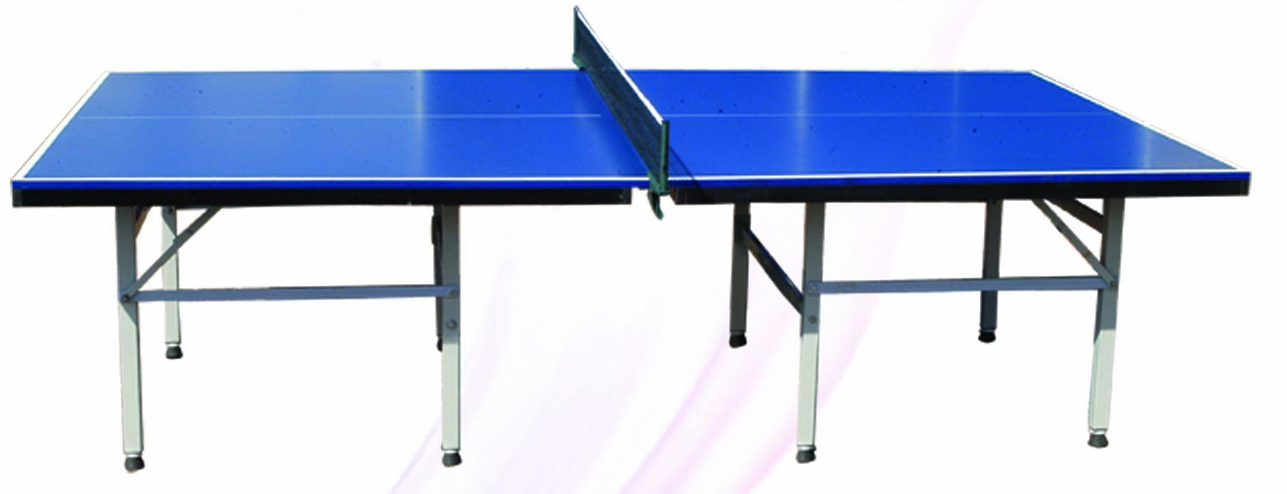 齐鑫201室内乓乓球台